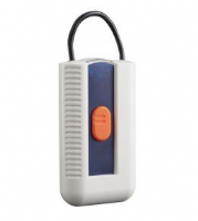 701REUR-60- Short range pocket transmitter